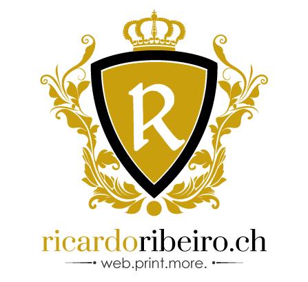ricardoribeiro.ch | web.print.more.