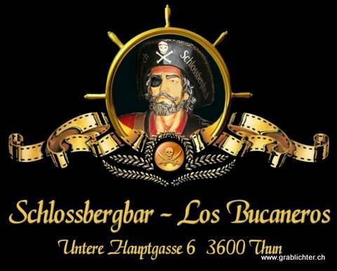 Schlossbergbar Thun