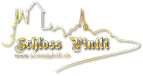 SchlossPintli
